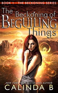 $1 SteamyFantasy Romance Deal of the Day