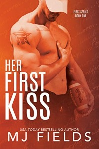 Superb Free Steamy Romance Novel