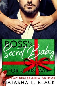 $1 Steamy Secret Baby Romance Deal of the Day
