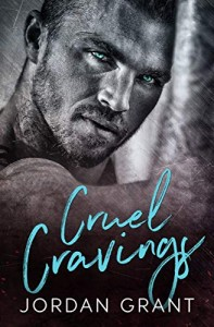 3 Sizzling Hot Standalone Steamy Contemporary Romance