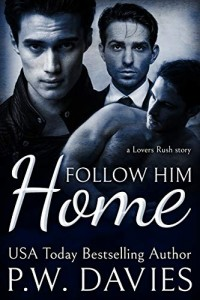 Free Genre:Steamy Contemporary Gay Romance of the Day