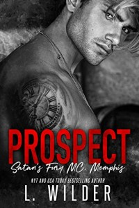 Awesome $1 Steamy Romance Deal of the Day