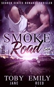 Awesome Steamy MC Club Romance Deal of the Day