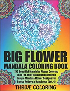 $1 Steamy Coloring Book Deal of the Day