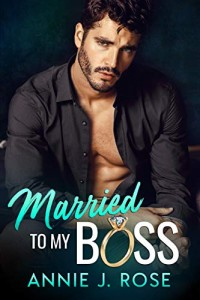 $1 Steamy Fake Husband Romance Deal of the Day