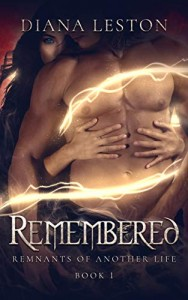 Free Steamy Shifter Romance Deal of the Day