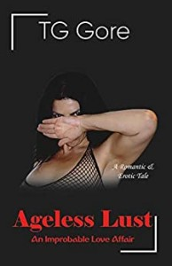 Amazing Steamy Romance Deal of the Day