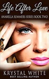 $1 Steamy Contemporary Romance Deal!
