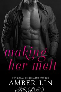 Free Steamy Romance the Day