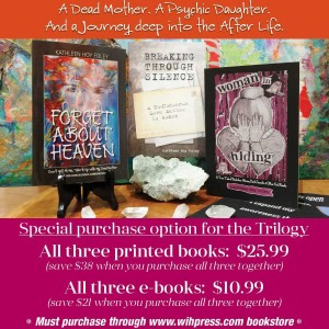 Awesome Non Fiction Book Deal