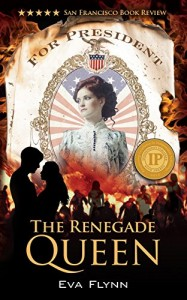 $1 Historical Romance Deal